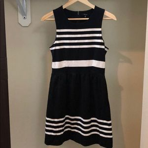 Madewell everyday dress size M